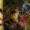Guild wars 2 external link sidebar - last post by Lytalm
